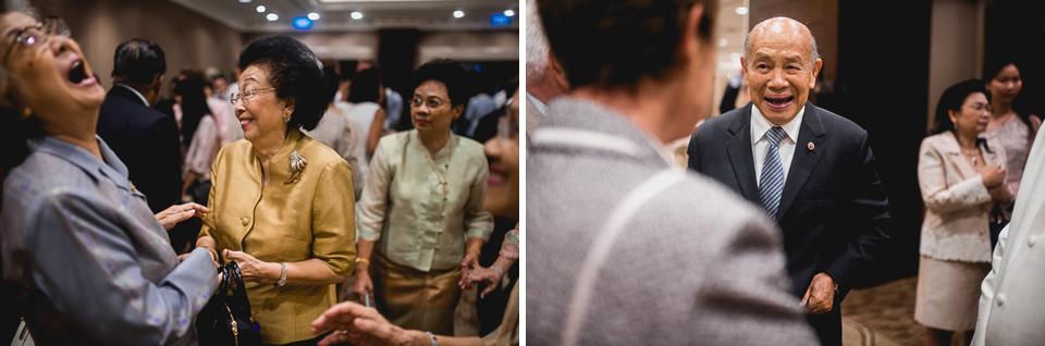 114-Bangkok-Wedding-Photographers-Thailand