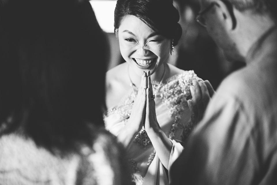 115-Bangkok-Wedding-Photographers-Thailand