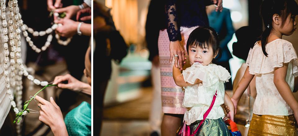 116-Bangkok-Wedding-Photographers-Thailand