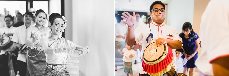 119-Bangkok-Wedding-Photographers-Thailand