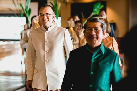 120-Bangkok-Wedding-Photographers-Thailand