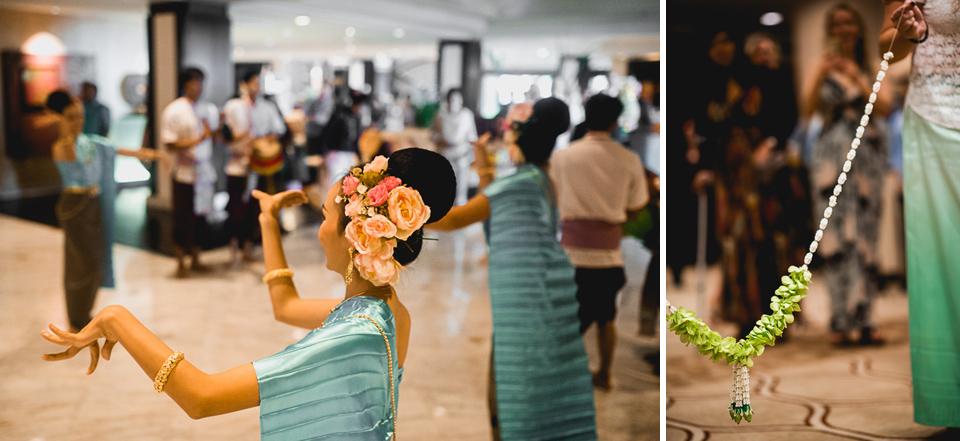 121-Bangkok-Wedding-Photographers-Thailand