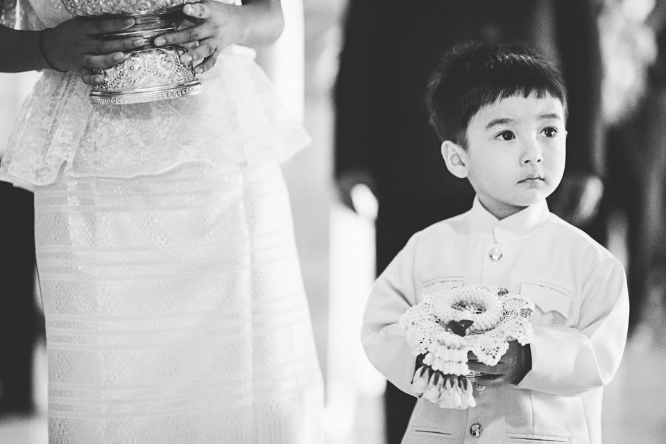 122-Bangkok-Wedding-Photographers-Thailand