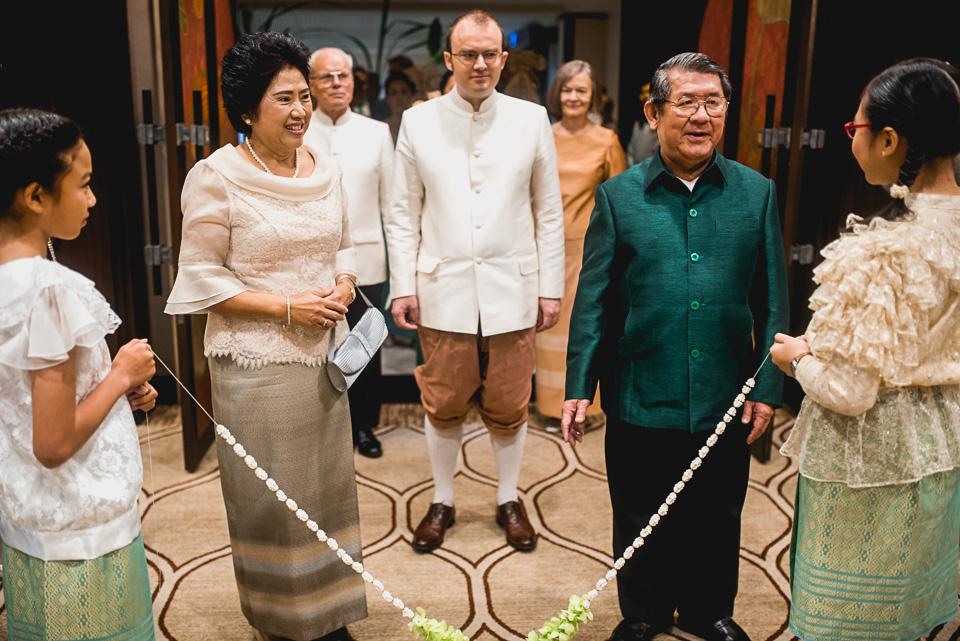 123-Bangkok-Wedding-Photographers-Thailand