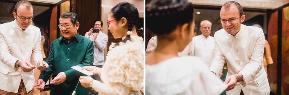 124-Bangkok-Wedding-Photographers-Thailand