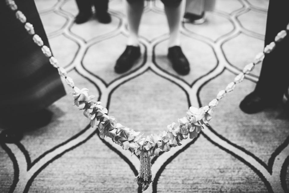 125-Bangkok-Wedding-Photographers-Thailand