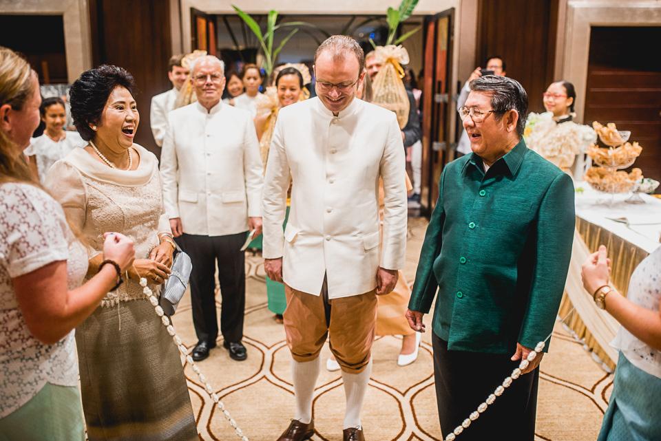 126-Bangkok-Wedding-Photographers-Thailand