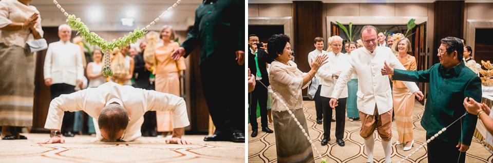 127-Bangkok-Wedding-Photographers-Thailand