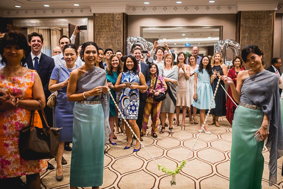 129-Bangkok-Wedding-Photographers-Thailand
