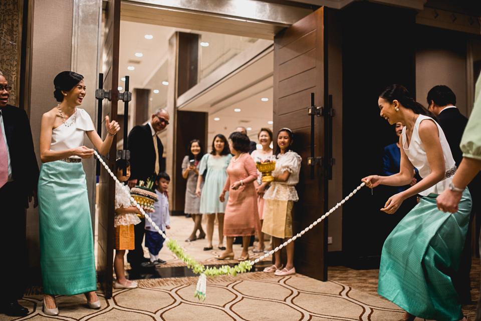 132-Bangkok-Wedding-Photographers-Thailand