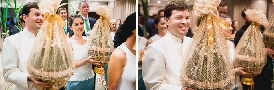 133-Bangkok-Wedding-Photographers-Thailand