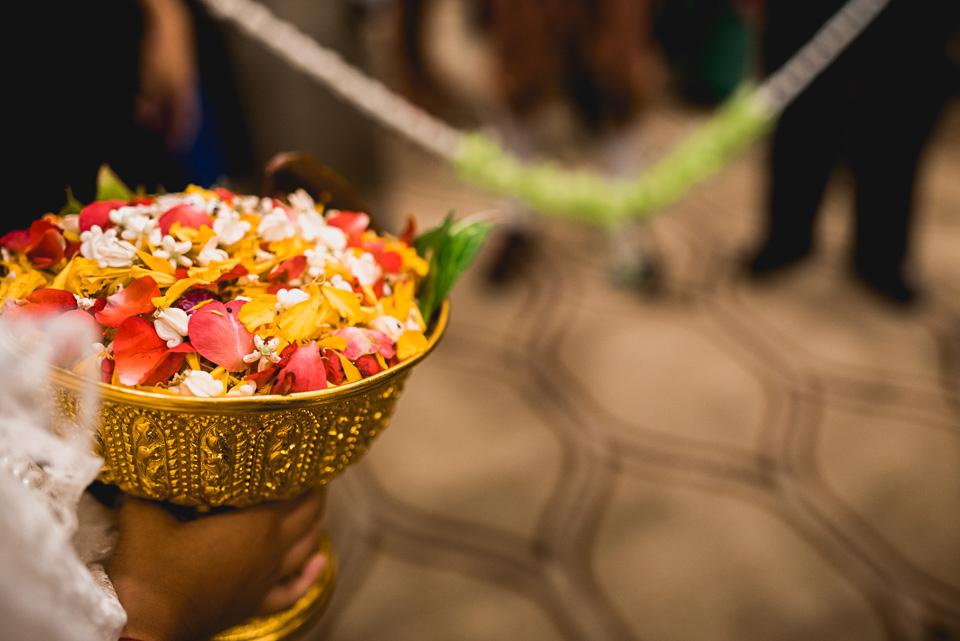 135-Bangkok-Wedding-Photographers-Thailand
