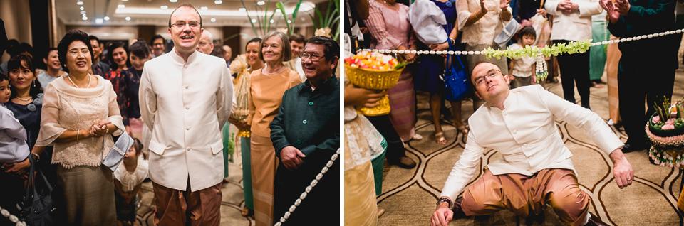 136-Bangkok-Wedding-Photographers-Thailand