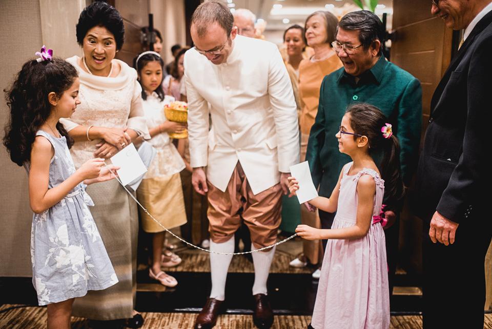 137-Bangkok-Wedding-Photographers-Thailand