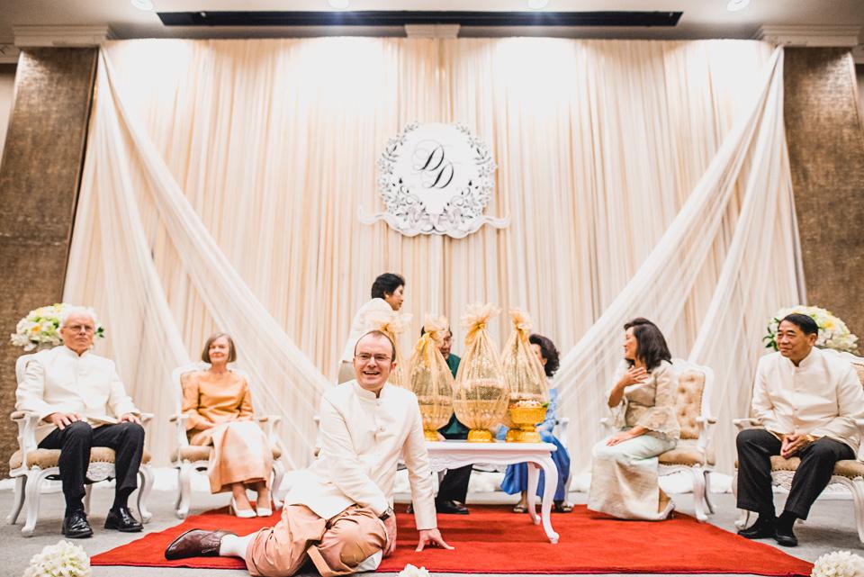 138-Bangkok-Wedding-Photographers-Thailand