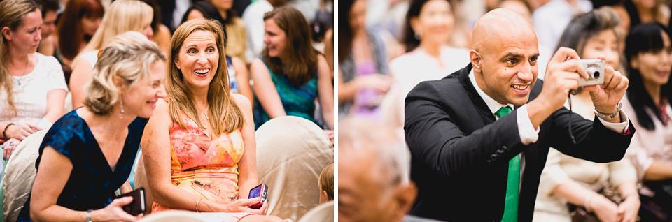 140-Bangkok-Wedding-Photographers-Thailand