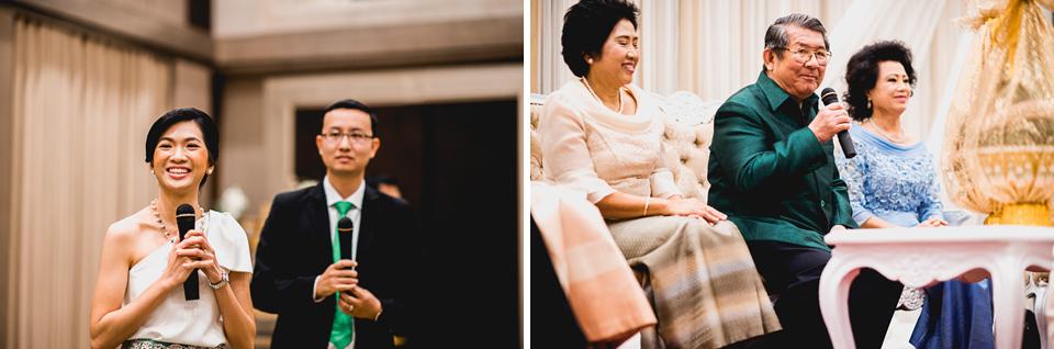 141-Bangkok-Wedding-Photographers-Thailand