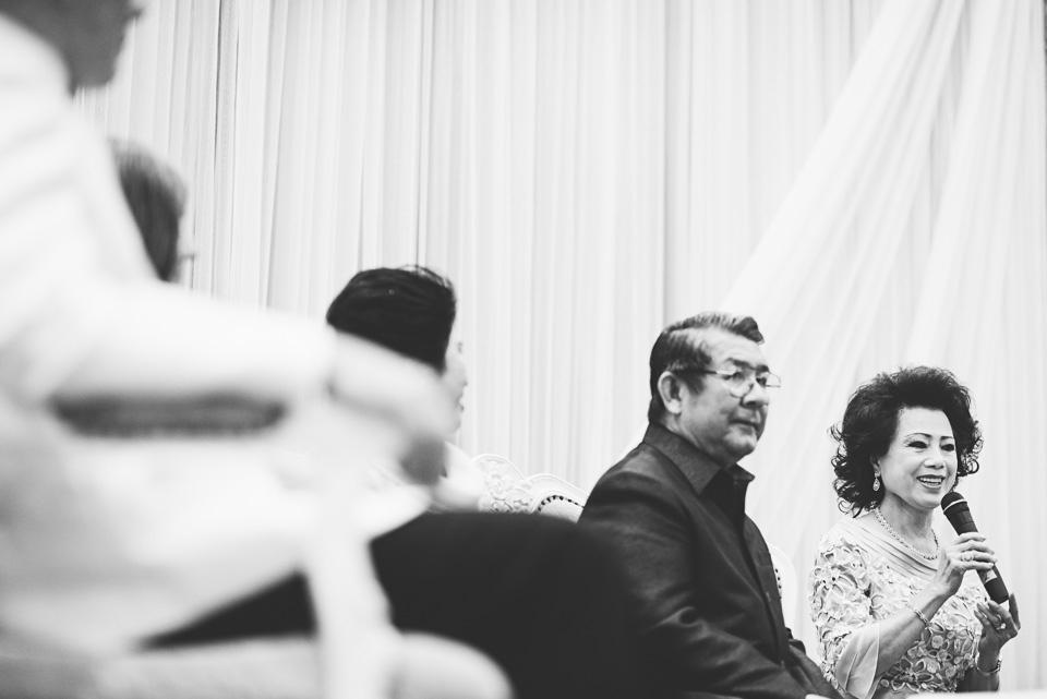 142-Bangkok-Wedding-Photographers-Thailand