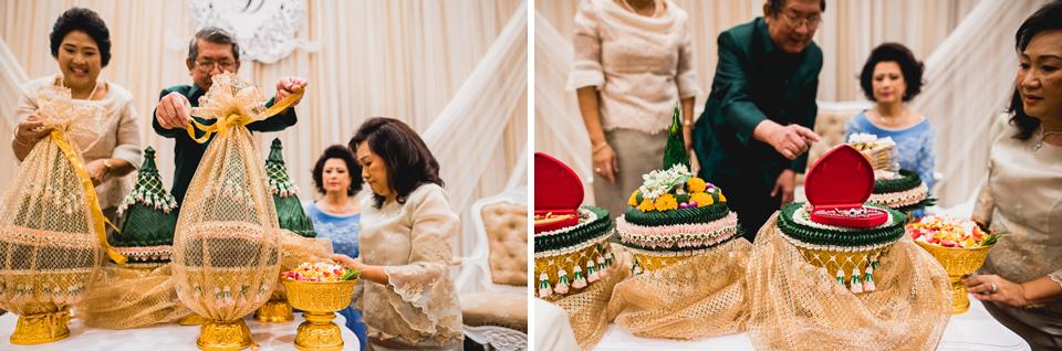 143-Bangkok-Wedding-Photographers-Thailand