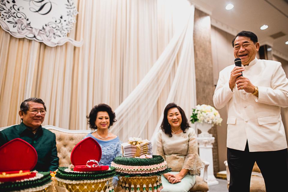 144-Bangkok-Wedding-Photographers-Thailand