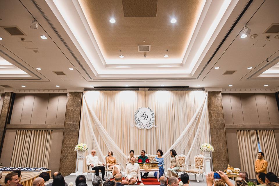 145-Bangkok-Wedding-Photographers-Thailand