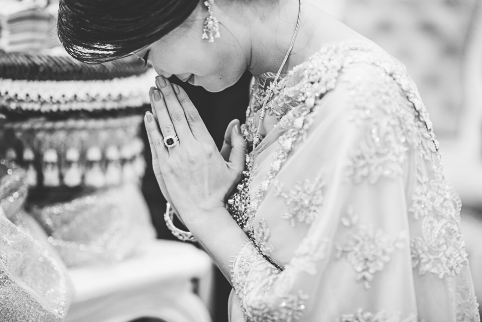 147-Bangkok-Wedding-Photographers-Thailand