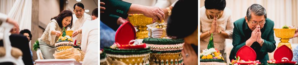 148-Bangkok-Wedding-Photographers-Thailand