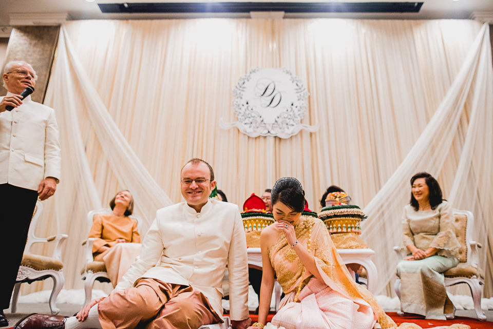 149-Bangkok-Wedding-Photographers-Thailand