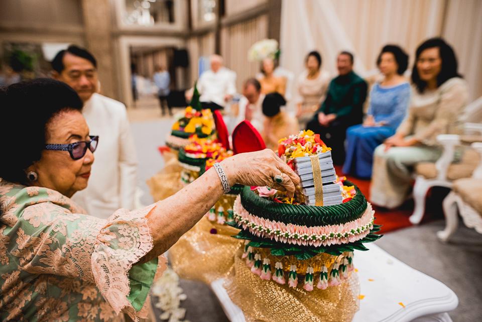 150-Bangkok-Wedding-Photographers-Thailand