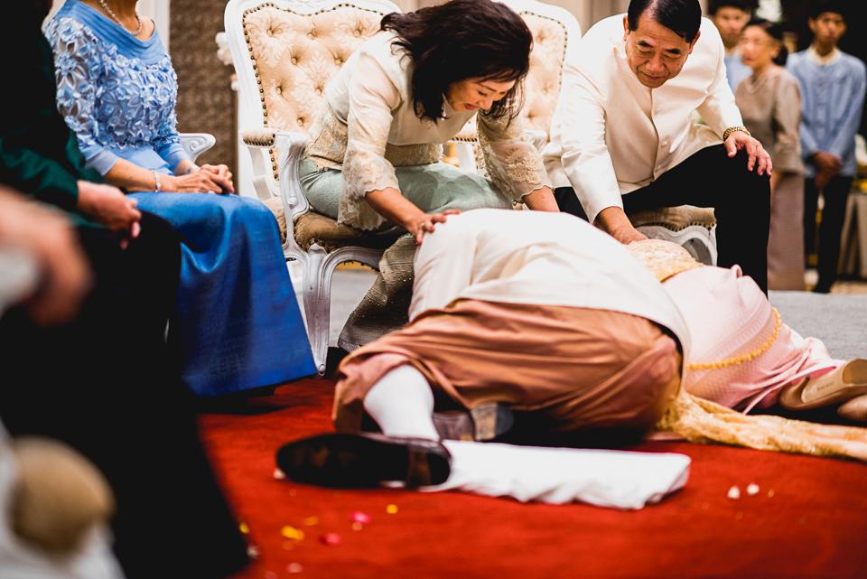 152-Bangkok-Wedding-Photographers-Thailand