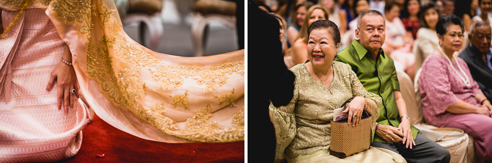 153-Bangkok-Wedding-Photographers-Thailand