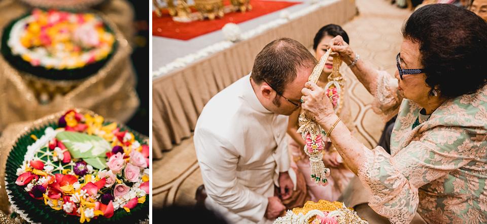 155-Bangkok-Wedding-Photographers-Thailand