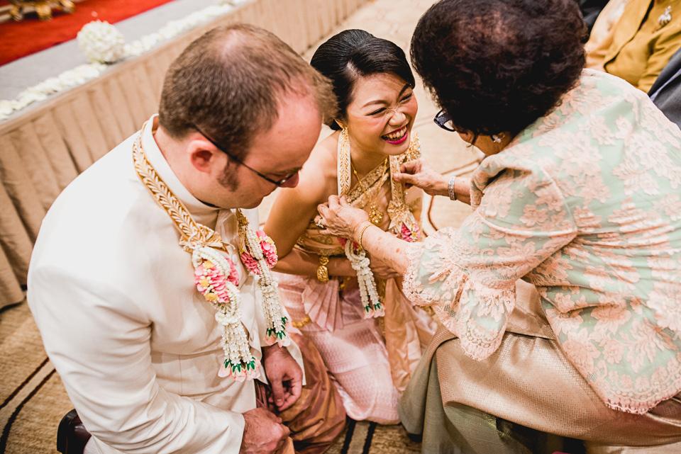 156-Bangkok-Wedding-Photographers-Thailand