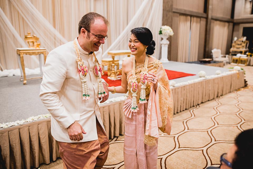 157-Bangkok-Wedding-Photographers-Thailand