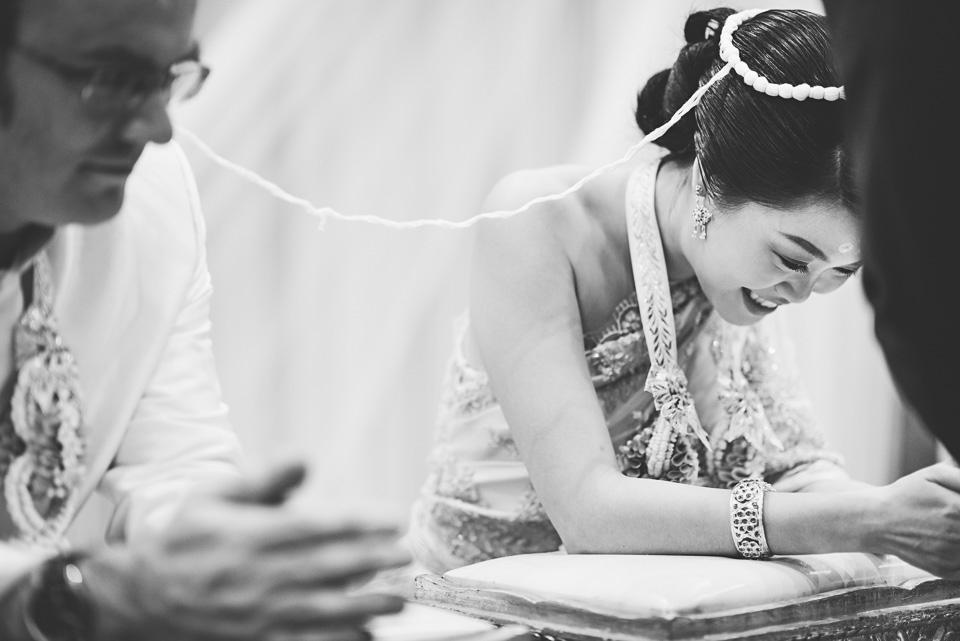 158-Bangkok-Wedding-Photographers-Thailand