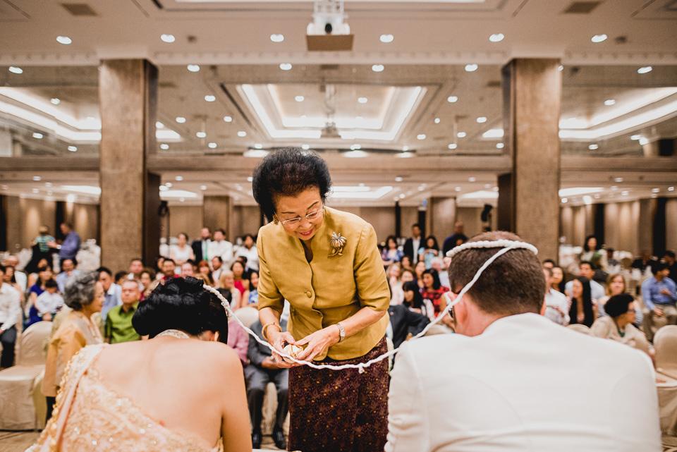 159-Bangkok-Wedding-Photographers-Thailand