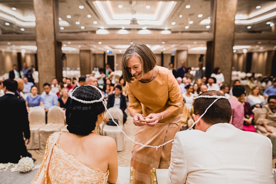 161-Bangkok-Wedding-Photographers-Thailand