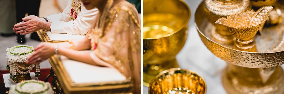 162-Bangkok-Wedding-Photographers-Thailand