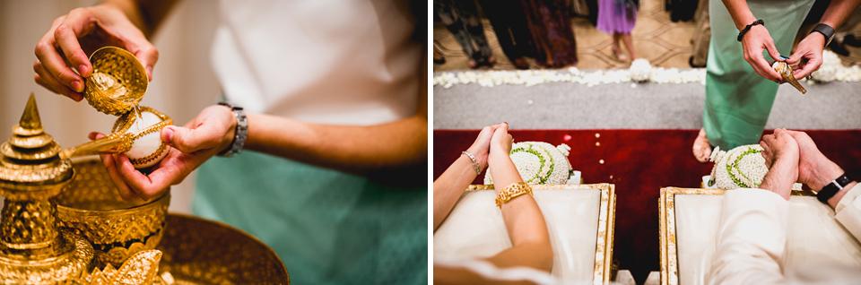 166-Bangkok-Wedding-Photographers-Thailand