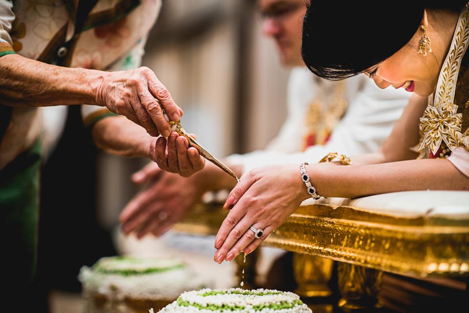 169-Bangkok-Wedding-Photographers-Thailand
