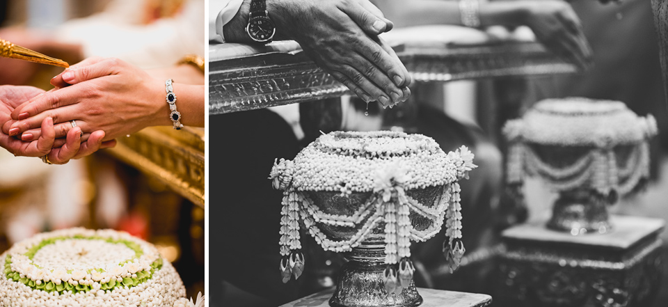 170-Bangkok-Wedding-Photographers-Thailand