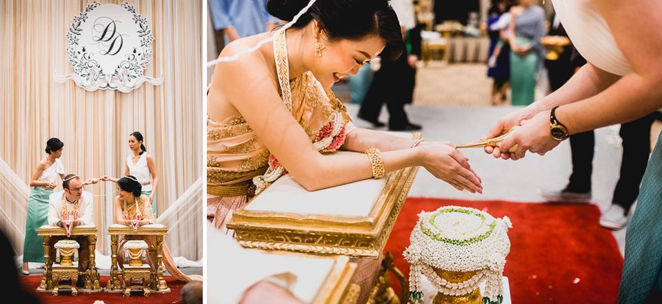 172-Bangkok-Wedding-Photographers-Thailand