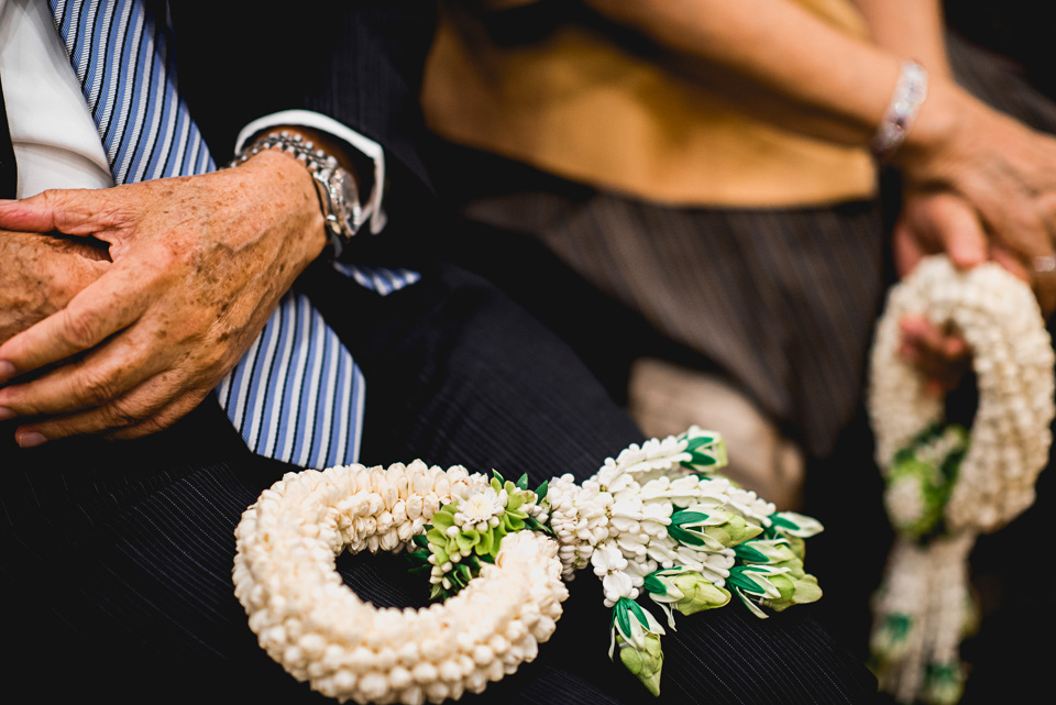 174-Bangkok-Wedding-Photographers-Thailand