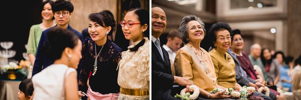 175-Bangkok-Wedding-Photographers-Thailand