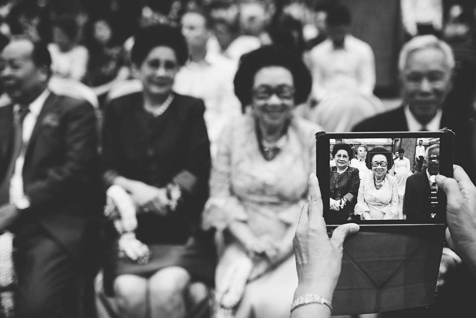 176-Bangkok-Wedding-Photographers-Thailand
