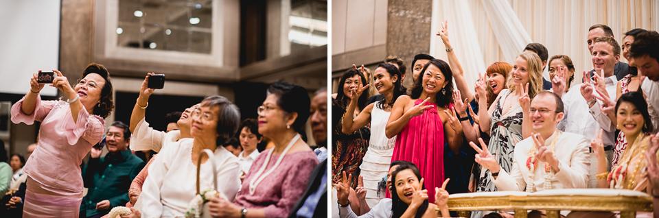 177-Bangkok-Wedding-Photographers-Thailand