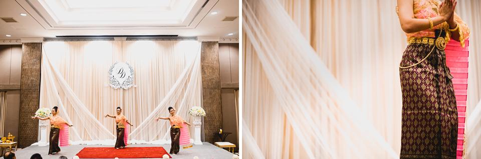 178-Bangkok-Wedding-Photographers-Thailand
