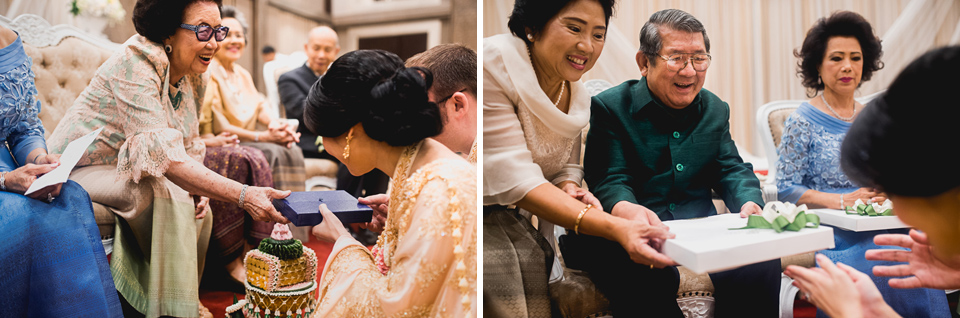 179-Bangkok-Wedding-Photographers-Thailand