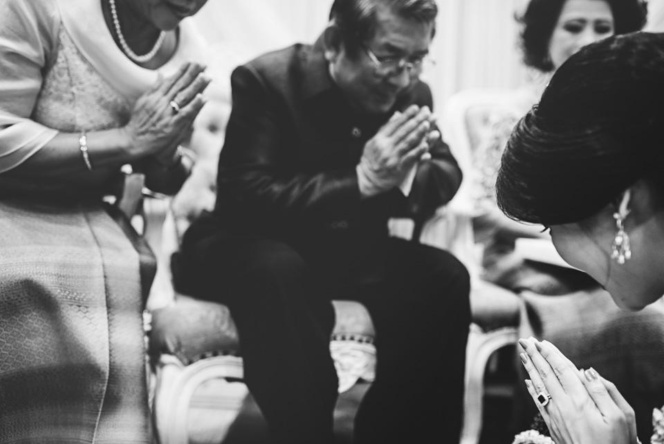 180-Bangkok-Wedding-Photographers-Thailand
