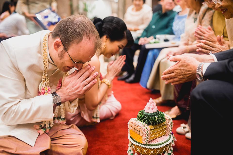 181-Bangkok-Wedding-Photographers-Thailand
